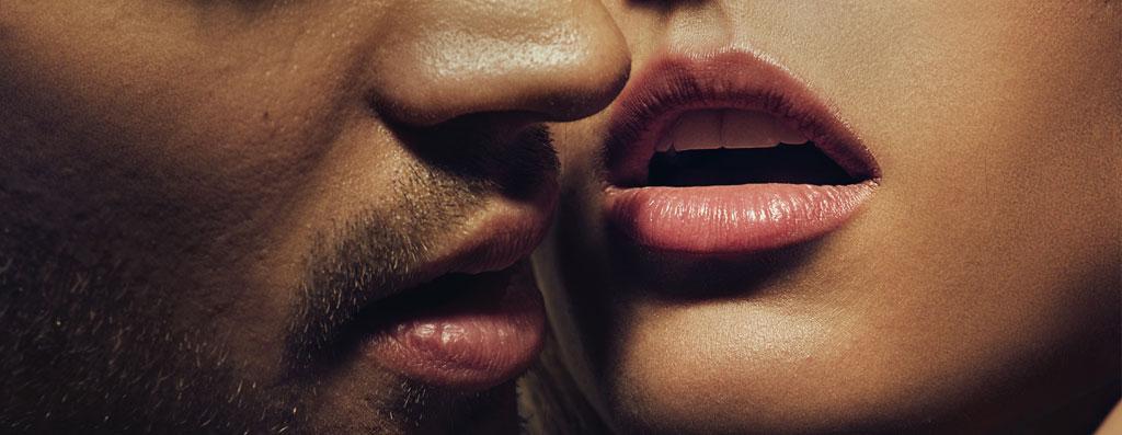 Sexo o amor